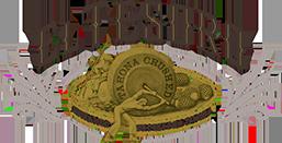 El Tesoro tequila Logo